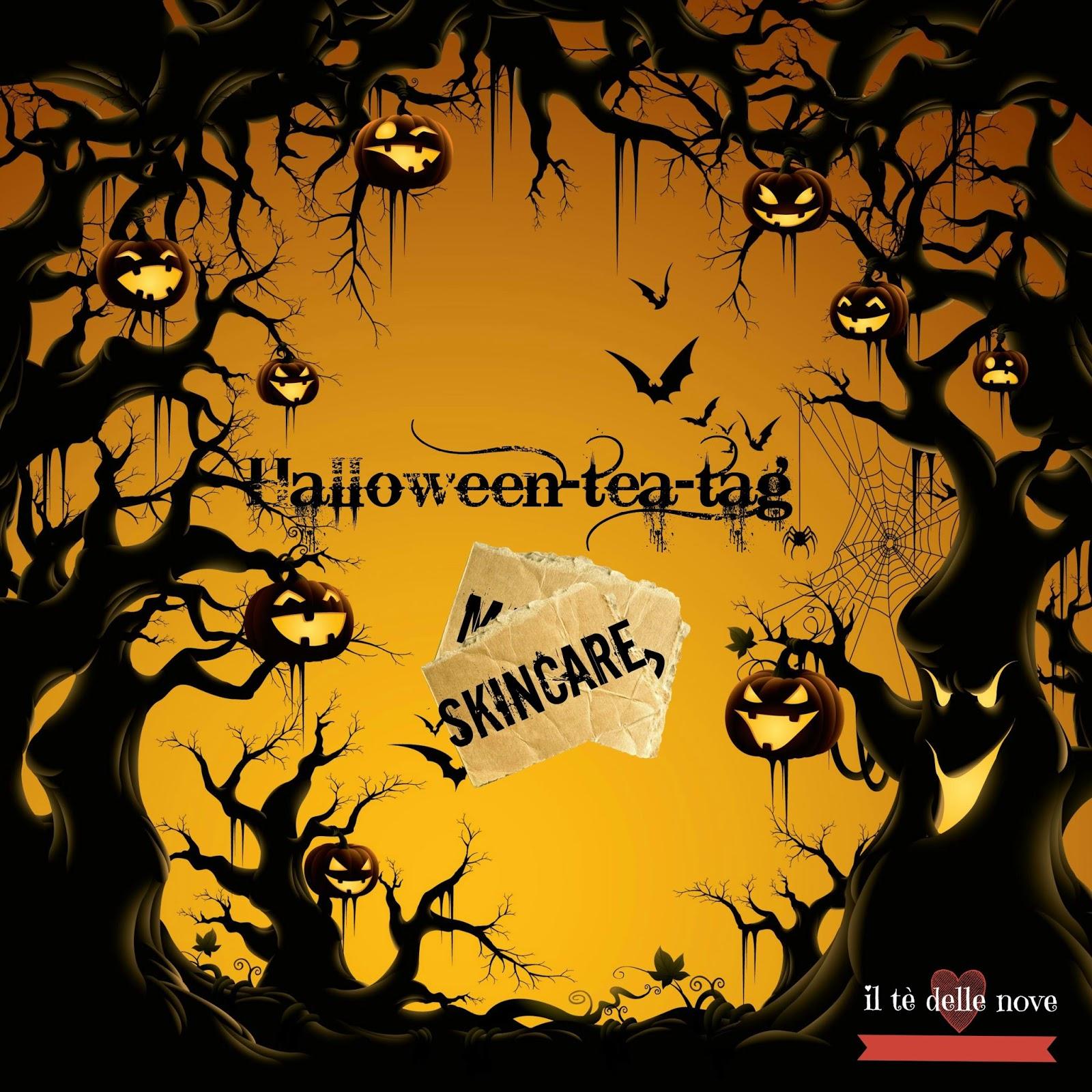 tag-halloween
