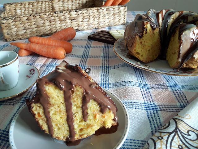 Bizcocho-Samantha-Vallejo, Samantha-Vallejo-cake