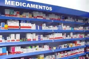 Tratamientos Medicos Para La Psoriasis