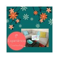 Primera experiència couchsurfing