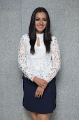 catherine tresa latest glam pics-thumbnail-7