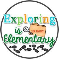 Exploring is Elementary