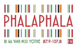 Phalaphala FM Live Online