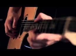 Third Eye Blind Jumper Boyce Avenue acoustic cover