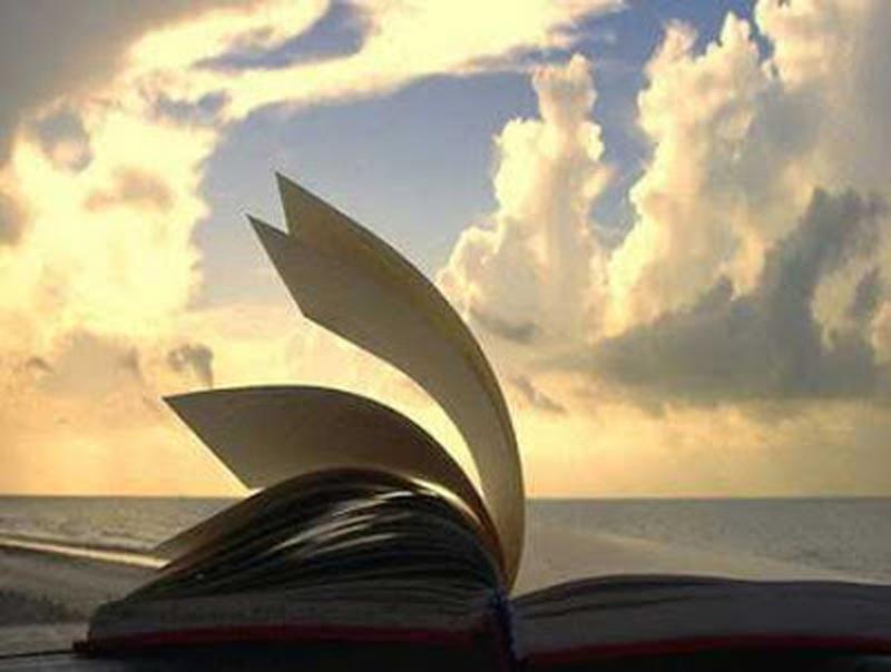 Những điều đáng để suy ngẫm trong cuộc sống