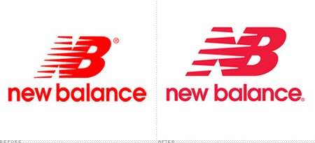 f1fc01c024c This is New Balance. (2009) Endorsed By No One. (2008) N is for fit. Fit  for you