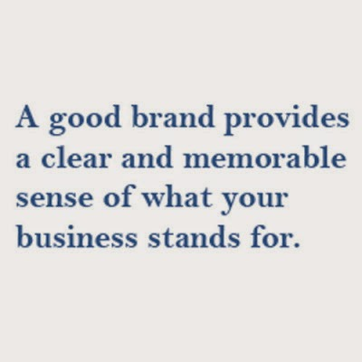 Brand Agency in Mumbai