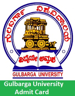 syllabus of mba gug University of calcutta mba syllabus 2018 2019 the faculty members of mba 2nd semester informed me that the syllabus is changed of mba program of university of calcutta.