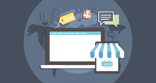 Cara Mengembangkan Bisnis Melalui Website Online
