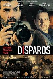 Disparos – Nacional (2012)