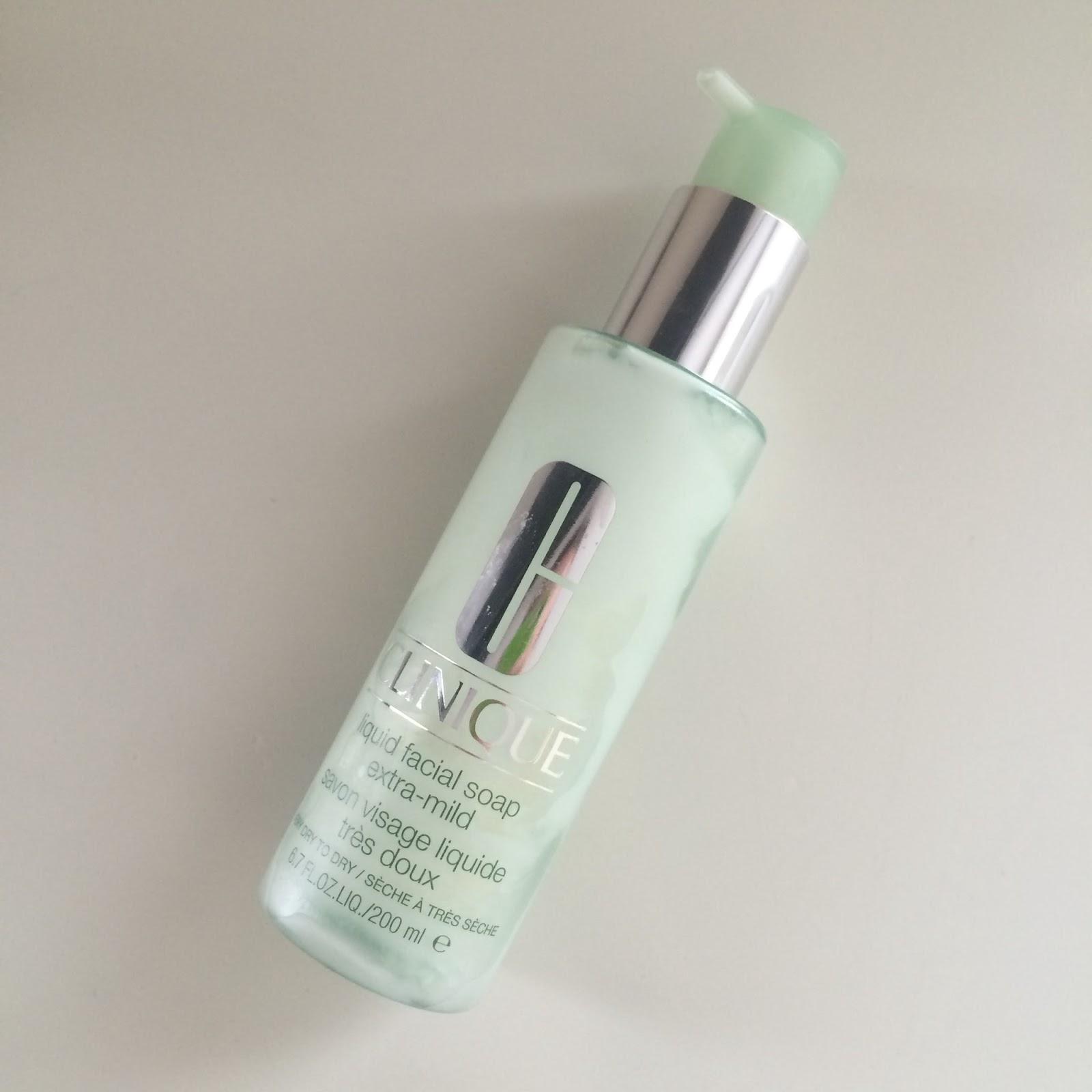 Facial Soap Extra Mild by Clinique #18