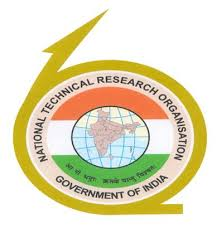 NTRO Recruitment 2018 ntro.gov.in Analyst 24 posts Last Date 25th February 2018