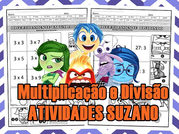 multiplicação-divisão-operações-matematica-atividades-suzano