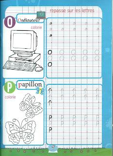 num%25C3%25A9risation0130 - mes crayons de coouleur: les lettres francaises