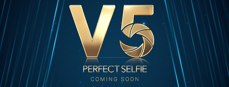 Report: Vivo V5 With 4 GB RAM And 20 MP Sony Selfie Cam Is Coming To The Philippines!