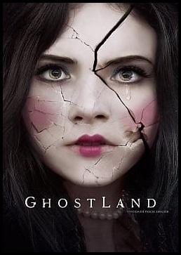 Baixar Filme A Casa do Medo - Incidente em Ghostland Via Torrent