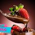 Türkiye'nin En ünlü 7 Çikolata Dükkanı