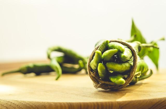 como-fotografiar-productos-alimenticios