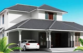 Desain rumah minimalis mempunyai konsep unik yang tidak hanya menciptakan model rumah yang berb Desain Interior Unik Rumah Minimalis Modern