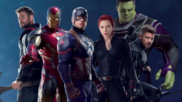 Durante entrevista a Empire, Stephen McFeely, roteirista de Vingadores Ultimato, disse que o foco do filme será diferente do seu antecessor. Enquanto em Guerra Infinita, o destaque era Thanos, em Ultimato serão os seis Vingadores originais, Homem de Ferro, Capitão América, Thor, Hulk, Viúva Negra e Gavião Arqueiro.