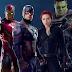 Vingadores Ultimato será focado nos seis originais, diz roteirista