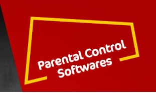 Parental Control Software, Net Nanny, WebWatcher, McAfee Safe Eyes, Witigo Parental Filter, ContentBarrier, SentryPC, Qustodio, Verity,