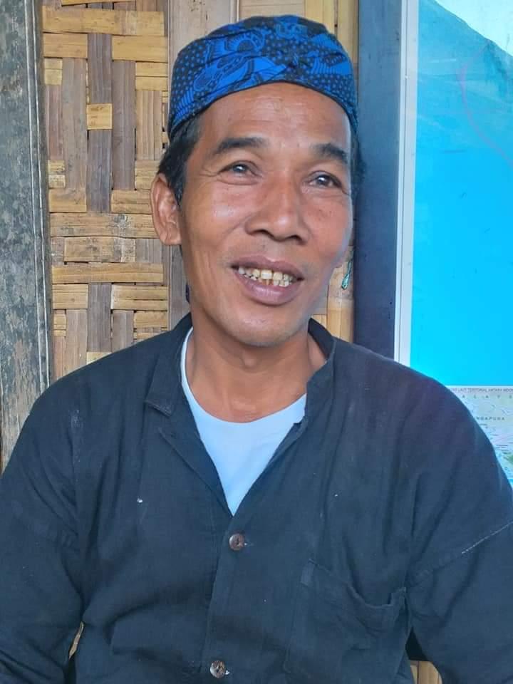 Kisah Kades Tolak Dana Desa 2,5 Miliar, Alasannya Bikin Takjub