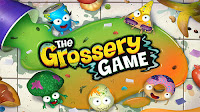 The Grossery Game Apk