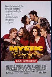Watch Mystic Pizza Online Free 1988 Putlocker