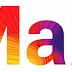 Xiaomi MAX se dévoile aujourd'hui: Miui 8 ROM et un grand écran de 6.44 pouces!