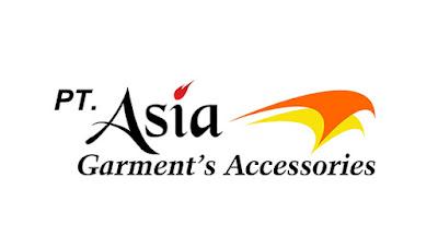 Lowongan Kerja Jobs : Operator Produksi Min SMA SMK D3 S1 PT. Asia Garment`s Accessories Bantagebang