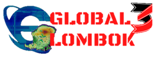 Globallombok.co.id