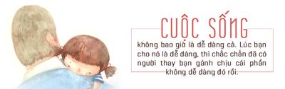 http://blog.quachben.com/2016/06/ngay-cua-cha-2016-nguoi-dan-ong-vi-dai-cua-toi.html