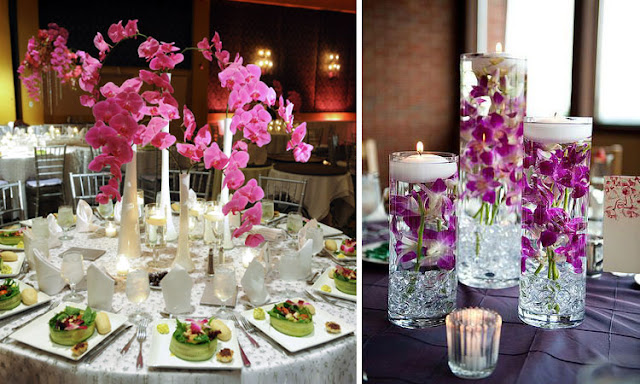 Flowers For Your Table 5