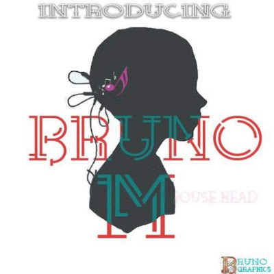 Bruno M - Illinois (feat. Afro Brotherz)