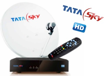 Independence Day TataSky Offer - Free 7 Days HD Access for all Users