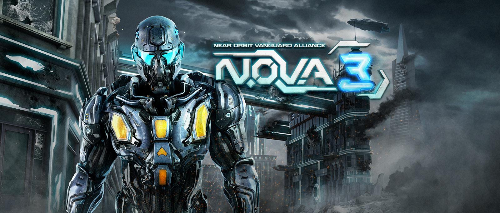 Nova игры скачать бесплатно когда начнутся распродажи 2019