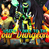 Useful Links to the Four Dungeons