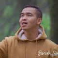 Lirik Lagu Cinta Jangan Pergi - Rando Sembiring X Badai