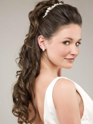 Hair Extensions Types Fairy Tale Princess Hair Styles