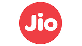 Reliance Jio Fiber [Broadband- 1Gbps Speed] Plans Rates, Welcome Offer