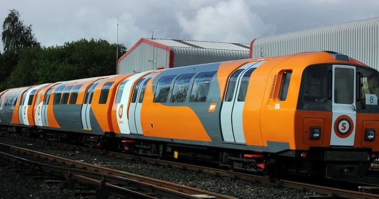 FOCUS TRANSPORT: Glasgow Subway to Extend Hours?