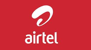 airtel-data-bonus