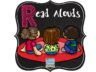 http://www.swimmingintosecond.com/2014/08/r-is-for-read-alouds-abcs-of-2nd-grade.html