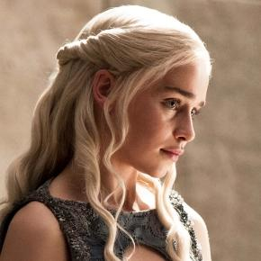 Game of Thrones : High Valyrian intègre l'incubateur de Duolingo