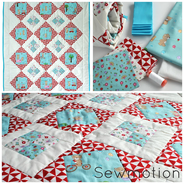http://www.sewmotion.com/sewmotion_shop/prod_4962877-Teddy-Bears-Picnic-Cot-Quilt-Kit.html