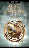 http://lesreinesdelanuit.blogspot.com/2016/03/le-secret-de-linventeur-t2-lenigme-du.html