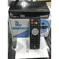 ITV%2BINFINITY%2BCABO - ITV INFINITY ATUALIZAÇÃO V1.14 - 02/08/2017