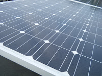 solar panels, photovoltaic