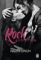 http://lachroniquedespassions.blogspot.fr/2016/04/rock-kiss-tome-1-rock-addiction-de.html